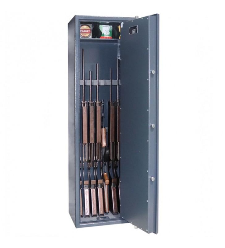 Szafa na broń SHOOTER GH.450.E