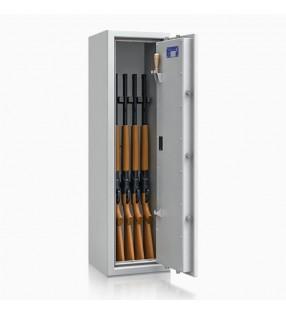 Szafa na broń długą klasa l GUNZ NEW 56470.02