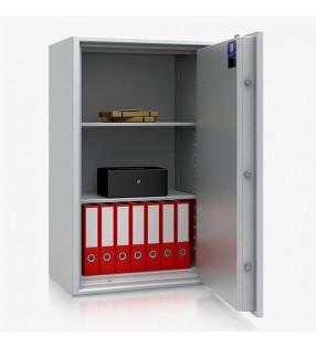 Sejf antywłamaniowy ognioodporny KöLN 44004