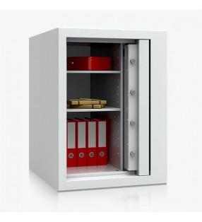 Sejf z drzwiami chowanymi do wewnątrz DRESDEN LAUSA 41202