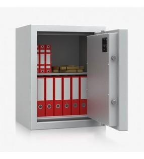 Sejf antywłamaniowy ognioodporny LONDON 42502
