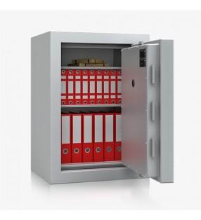 Sejf antywłamaniowy ognioodporny AMSTERDAM 42702