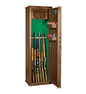 Sejf szafa na broń Metalk ARALDO 1705034B