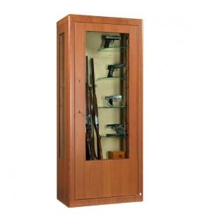 Sejf szafa na broń Metalk ALLODOLA 1968545A